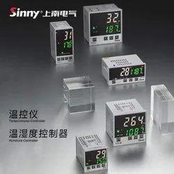 Sinny Temperature Controller/TCE3-H/TCE-S/TCE--W/TCE-M/TCE-L