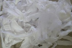 Polyester Cellulose Fabric Waste