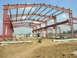 Infrastructural Development Service
