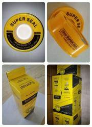Super Seal Teflon Tape