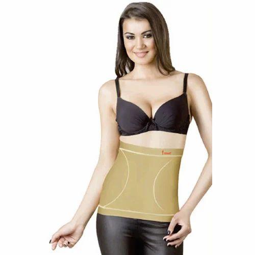 6a556d41db33b Skin Color Staywel Tummy Minimizer