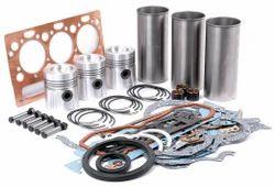 Kta1150 Cummins Engine Parts