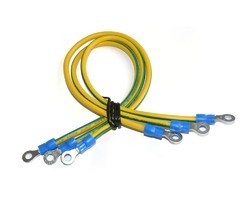 Aashu For Industrial Grounting Cable