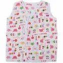 Baby Infants Kids Boys Vest