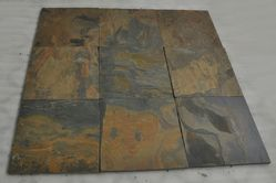 Toshibba Impex Indian Automn Slate Stone
