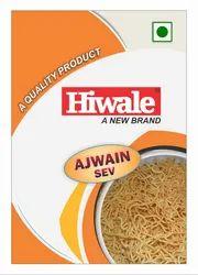 Hiwale Ajwain Sev Namkeen