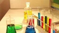Biofuel Testing
