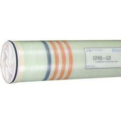 CPA5-LD 8040 RO Membrane