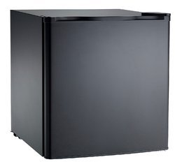 Mini Compact Refrigerator
