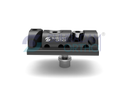 Swivel Clamp LRS External Fixator
