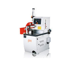 JIH-24 D Type Sawing Machine Series