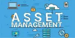 Assets Management System