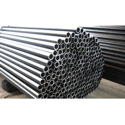 316 Stainless Steel 3 Seamless Pipes