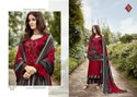 Gulnaaz-Riddhi Siddhi Fashion Pure Pashmina Digital Print With Work Salwar Suits