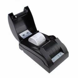 Thermal Bill Printers