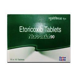 Etozox