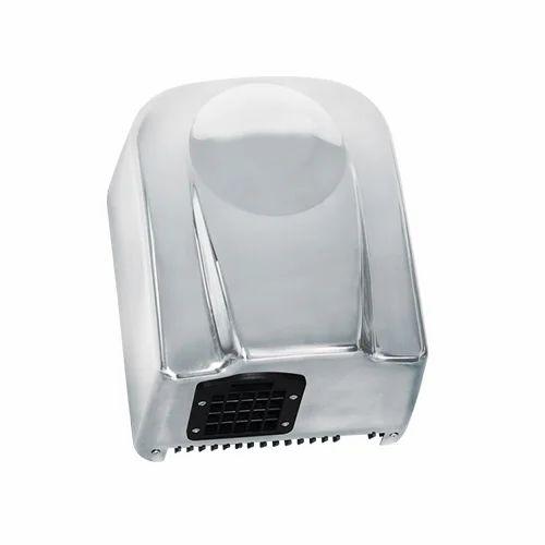 ABS Hand Dryer