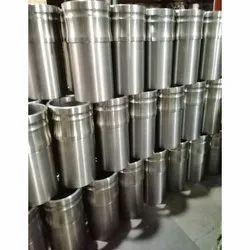 Cylinder liner Mack E6