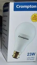 LED Bulb Packing Boxes