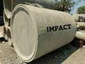 Cement Concrete Septic Tanks