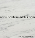 White Talai Marble, Thickness: 15-20 Mm