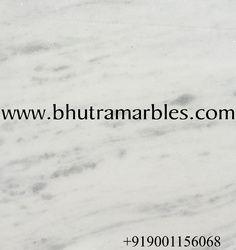 Talai Marble