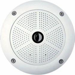 Metal Wireless CCTV Camera, 20 to 25 m