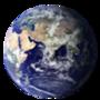 Earth India