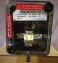 VAA11YF5752BA  Alstom Make Auxiliary Relay