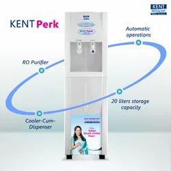 Kent Perk Water Dispenser