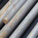SAE/AISI 1018 Carbon Steel
