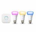 Consumer Lighting