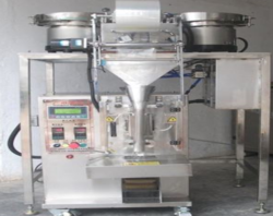 Tailor Chalk Packing Machine