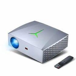 Vivibright F40 Projector LED