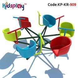 Merry Go Round (KP-KR-909)