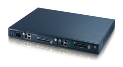Zyxel IES-1000 CHASSIS IP DSLAM ( 91-004-098002 )