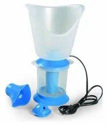 Steam vaporizer/ Steam inhaler