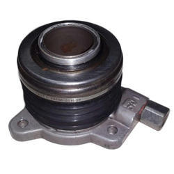 Optra Magnum Diesel Bearing