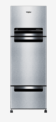 Whirlpool Protton 330 L Refrigerator