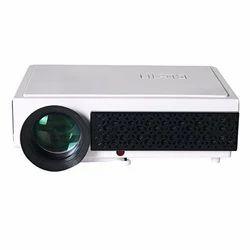 HTP 96 Plus Full HD TV LED 3D Projector