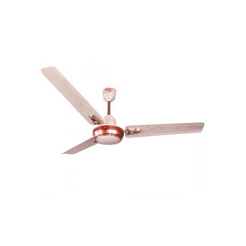 Classic ceiling fan at rs 1300 piece ceiling fan jks product classic ceiling fan mozeypictures Gallery