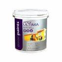 Apex Ultima Exterior Emulsion Asian Paint, Packaging: 4 L