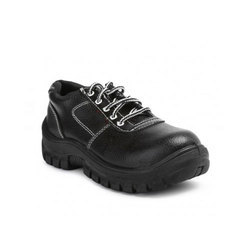 Prima EON Safety Shoes