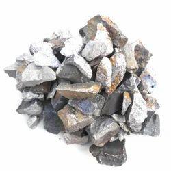 Ferro Cobalt