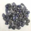 Tanzanite Rough Gemstone
