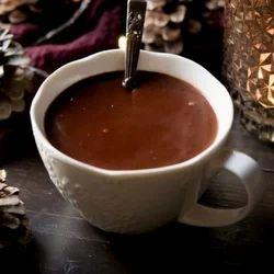 Drinking Chocolate Premix, Packaging: 1 kg