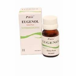 Eugenol - Clove Oil 15 Ml