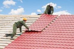 Roofing Sheet & Peb Erection With Painting/Installation/Fabrication/Chemical Resistance Coating
