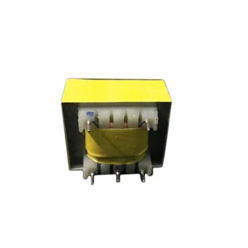 5 pin sensing transformer single phase transformer kartik Transformers Pinball Machine 5 pin sensing transformer
