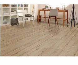 Solutia Hardwood Vinyl flooring, 1.5mm